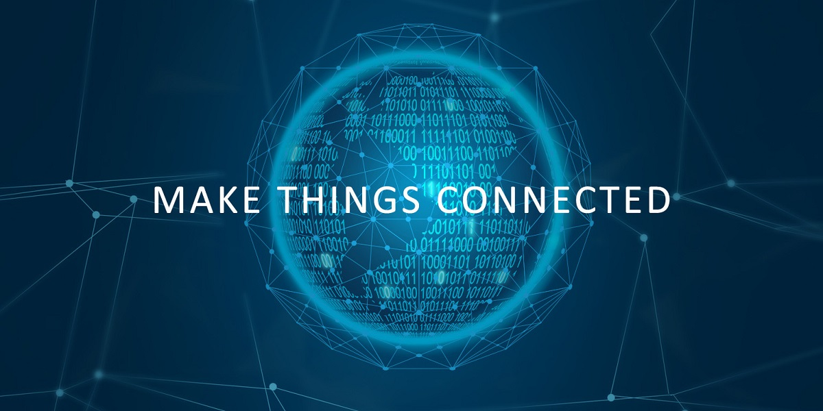 make things connected banner 1200px